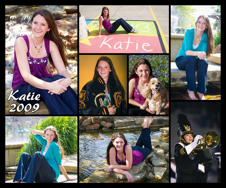 Katie collage - small