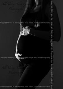 Laken_Maternity-22