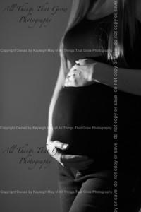 Laken_Maternity-23