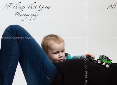 Laken_Maternity-16
