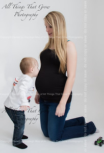 Laken_Maternity-6