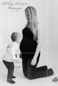 Laken_Maternity-7