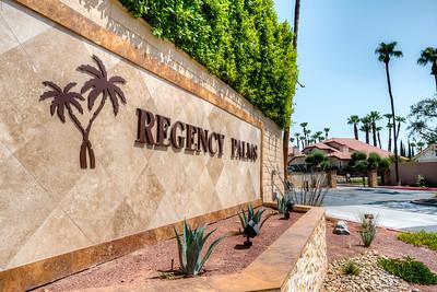 Regency Palms2