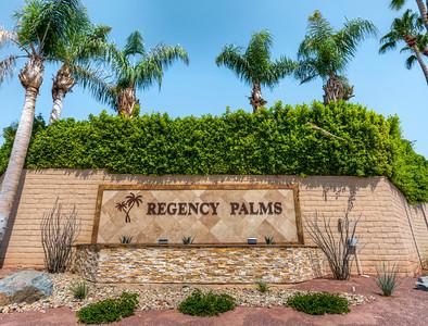 regency palms1