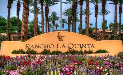 Rancho LQ2
