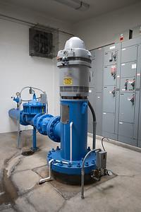 Reservoir 12-4318