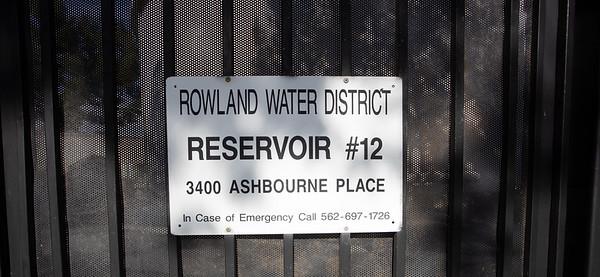 Reservoir 12-4284