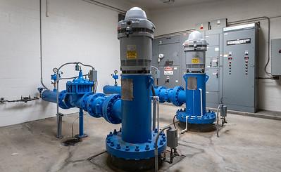 Reservoir 12-4320