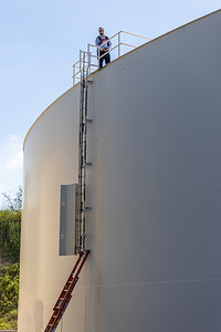 J M  Galleano Storage Facility-5180