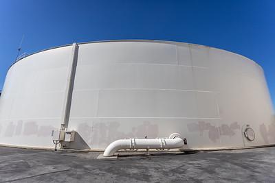 J M  Galleano Storage Facility-5236