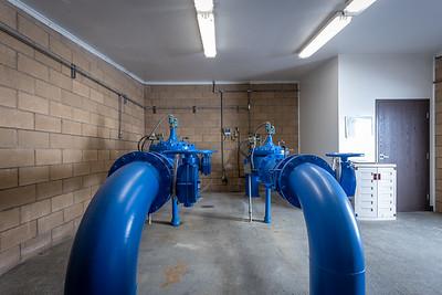 J M  Galleano Storage Facility-5214