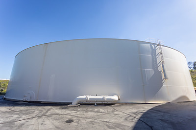 J M  Galleano Storage Facility--2