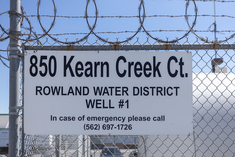 Kearn Creek Pump Facility-5358