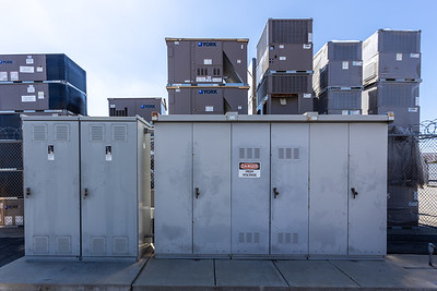 Kearn Creek Pump Facility-5390