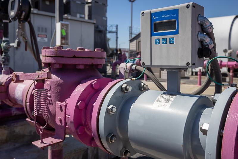 Kearn Creek Pump Facility-5388