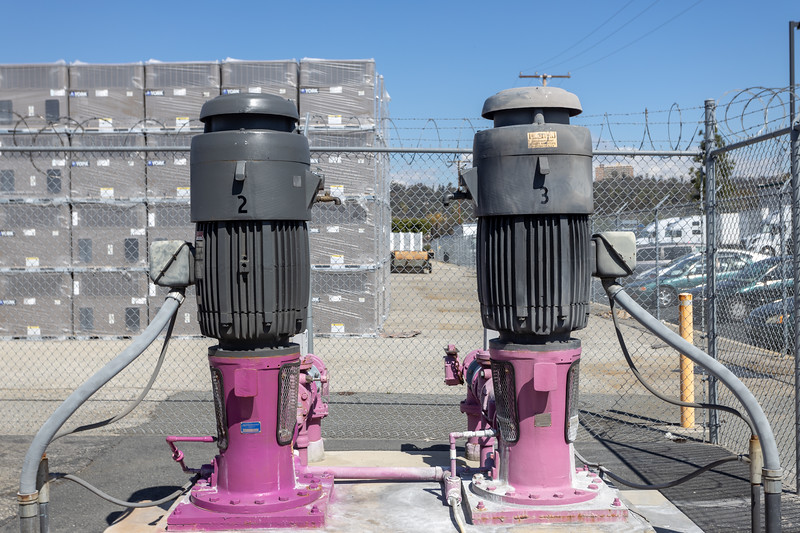 Kearn Creek Pump Facility-5376
