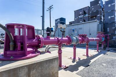 Kearn Creek Pump Facility-5369