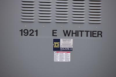 Whittier-4143