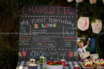 Charlotte1-101