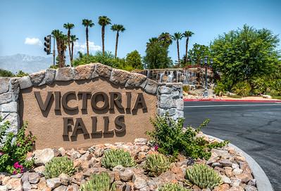vic falls1