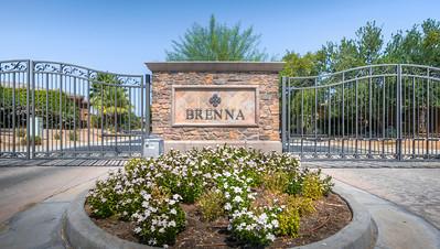 brenna1