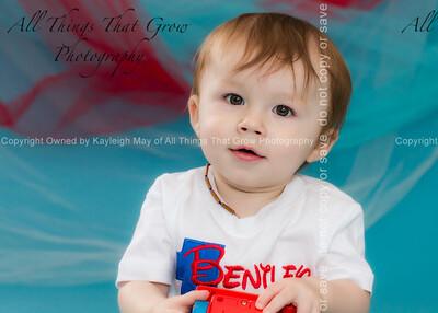 bentley12m-103