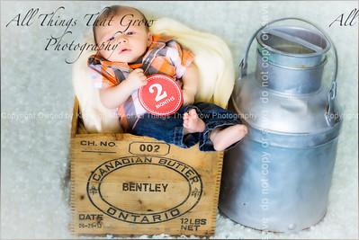 bentley2m-113