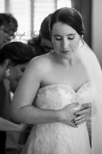 Anthea&RichardNightBW-1030