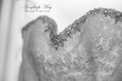 Anthea&RichardNightBW-1009