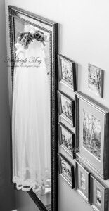 Anthea&RichardNightBW-1018