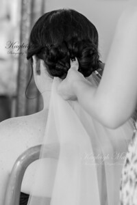 Anthea&RichardNightBW-1022