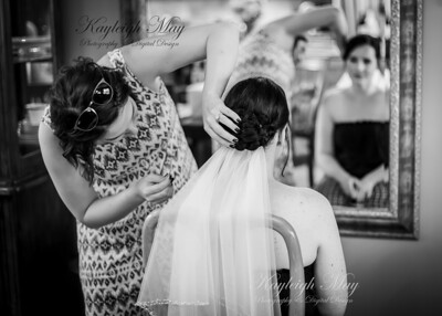 Anthea&RichardNightBW-1024