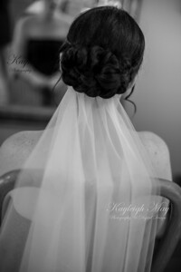Anthea&RichardNightBW-1027