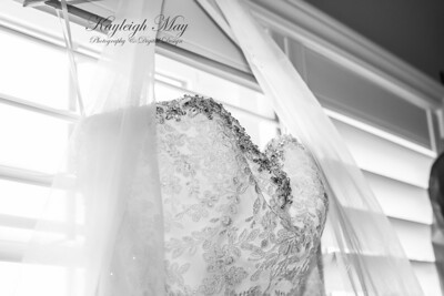 Anthea&RichardNightBW-1015