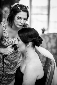 Anthea&RichardNightBW-1026