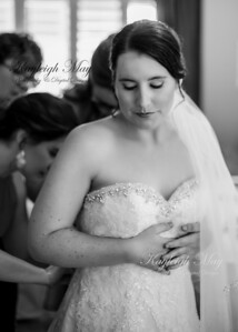 Anthea&RichardNightBW-1029