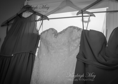 Anthea&RichardNightBW-1012