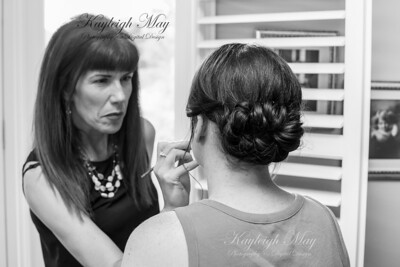 Anthea&RichardNightBW-1019