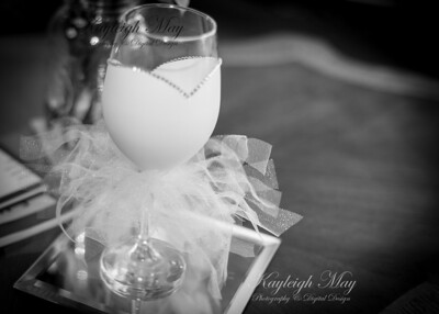 Anthea&RichardNightBW-1004