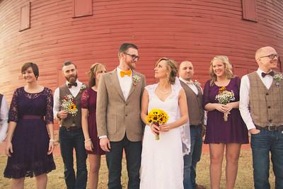 Wedding 1028-5030
