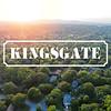 Kingsgate1