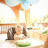 Henry's Birthday 42-5180