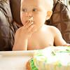 Henry's Birthday 46-5185