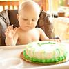 Henry's Birthday 41-5177