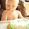 Henry's Birthday 47-5188