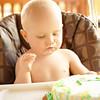 Henry's Birthday 48-5190