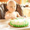 Henry's Birthday 40-5176