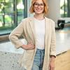 Kate Kandel Salon Oct 2020-084_ss