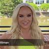 Katelyn Pittman Go Bucks!