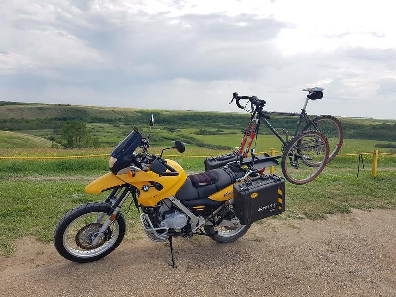 Bike on Rack_2